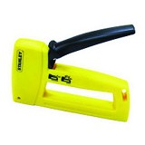STANLEY 2 in 1 Staple & Brad Nail Gun [95-063-22]